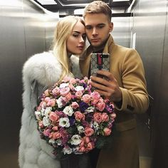 Let your luxury love story happen at the millionaire dating site Luxury Gifts For Her, Millionaire Dating, Instagram Feed, Instagram Posts, Bridesmaid Dresses, Wedding Dresses, Couple Goals, Love Story, Like4like