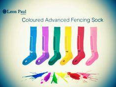 Allstarsports.co.kr Fencing socks