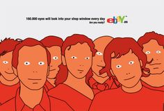 Read more: https://www.luerzersarchive.com/en/magazine/print-detail/ebay-38514.html eBay Tags: eBay,210, Madrid,Daniel Pownall,Jose Tatay
