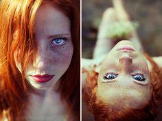 redhead-women-portraits-maja-topcagic-bosnia-herzegovina-9