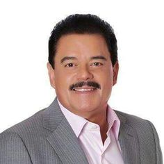 """""""Lalo"""" Rodríguez - another great salsero from Puerto Rico. In the he formed his own band. At the time he was the youngest salsero to gain such popularity. Puerto Rico, Latino Artists, Salsa Music, Latin Music, New Star, Once In A Lifetime, Memories, Actors, Athletes"""