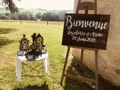 Created by Abigail WD Welcome Boards, Kind Words, Wedding Styles, Signage, Wedding Venues, Stylists, Create, Wedding Reception Venues, Wedding Places