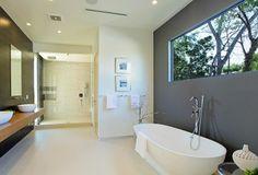 banheiro-da-suite-casa-na-california-por-amit-apel