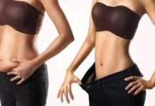 2 Tablespoons A Day And Goodbye Belly Fat. This Drink Will Burns Stomach Fat Immediately!!! (Recipe)