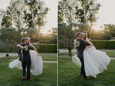 Agathe & Yoann – D'Day – Photographe Mariage D Day, Lifestyle, Couple Photos, Couples, Wedding, Dance Floors, Photography, Couple Shots, Valentines Day Weddings