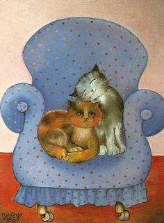 Image du Blog pussycatdreams.centerblog.net #cat