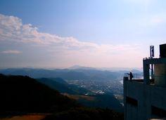 View from Nokogiri-yama - vetaretus-6