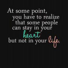 16 Best Relationship Change Quotes Images On Pinterest Thinking