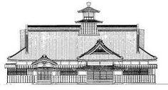 「近代建築」の画像検索結果