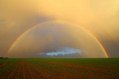 rainbow australia | by tim phillips photos