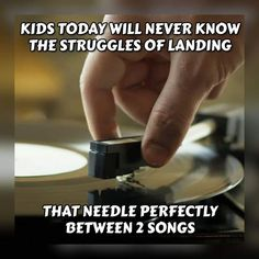 Ideas Funny Kids Jokes Childhood For 2019 Funny Quotes For Kids, Funny Quotes About Life, Funny Kids, Funny Life Lessons, Teenager Quotes, Thats The Way, Life Humor, Great Memories, Pics Art