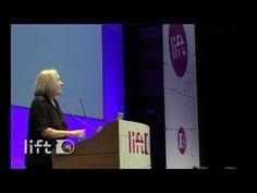 """Saskia Sassen """"The Future of Smart Cities"""""""