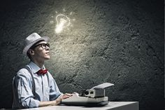 10 Amazing Sites That Will Pay You for Your Writing