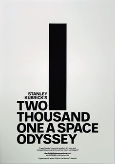 2001-a-space-odyssey-poster-17
