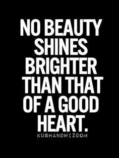 So true, love this!