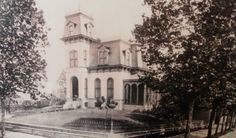A Look at One of Soulard's Most Lavish, Historically Intact Houses - St. Louis Magazine