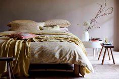 Ideias simples para decorar quartos by Zara Home - Decoração e Ideias