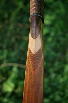 Reflex Deflex - Archery Gear, Archery Bows, Bow And Arrow Diy, Archery Accessories, Longbow, Traditional Archery, Bow Making, High Tech Gadgets, Bow Arrows