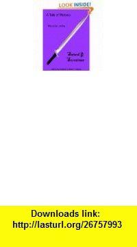 Sword Sworn (Vows  Honor) eBook Mercedes Lackey ,   ,  , ASIN: B00571NNAG , tutorials , pdf , ebook , torrent , downloads , rapidshare , filesonic , hotfile , megaupload , fileserve