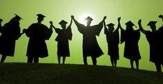 graduados, universidad