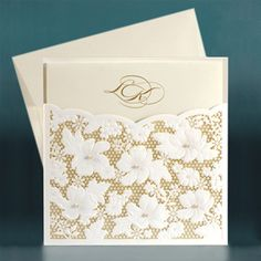 /uploads/full/Laser_Cut_Wedding_Card.jpg
