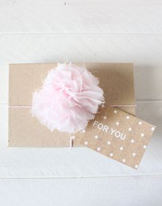 ... templates on Pinterest | Gift Tags, Favor Tags and Free Printable Tags