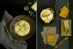 Prop Styling   Lauren Niles Food Styling   Monica Mariano
