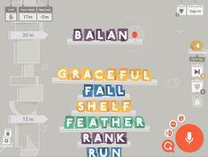 Quiz Design, Spelling, Map, Location Map, Maps, Games