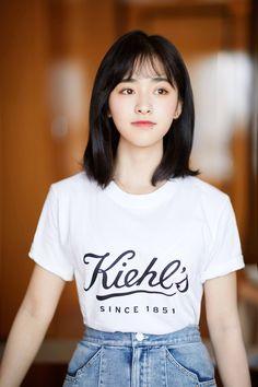 Jung So Min, Kim Min, Korean Beauty, Asian Beauty, Korean Couple Photoshoot, Meteor Garden Cast, F4 Boys Over Flowers, Shan Cai, Alien Girl