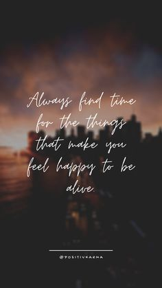 #quote #wallpaper #qotd #spruch #quotes #spruchdestages #quotesoftheday #motivation #karma #positivkarma #goodkarma Self Inspirational Quotes, Dear Self Quotes, Inspirational Quotes Wallpapers, Motivational, Karma Quotes, Soul Quotes, Reality Quotes, Cute Images With Quotes, Life Quotes Pictures