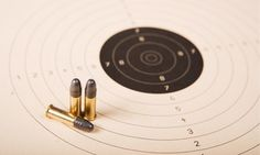 Groupon - Eight-Hour Concealed-Handgun Class for One or Two from Armed Personal Defense (Up to 75% Off) in Phoenix. Groupon deal price: $39