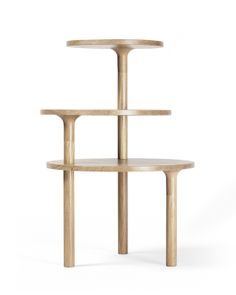 nesting side tables