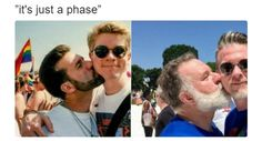 That's a really long phase...