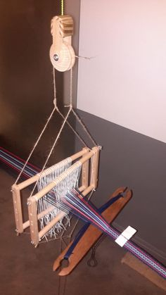 Buy a loom or build it? Weaving Loom Diy, Inkle Weaving, Weaving Tools, Inkle Loom, Card Weaving, Quilt Block Patterns, Loom Patterns, Pattern Blocks, Quilt Blocks
