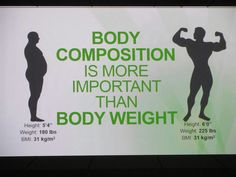If you want help with your body composition then I can help.  Ask about my 3 day trial kits.