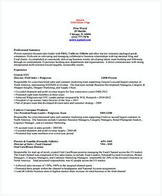 Restaurant General Manager Resume   General Manager Resume