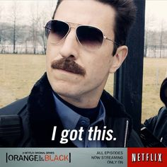 Orange is the New Black Season 2 Release Date: Expect Netflix ...