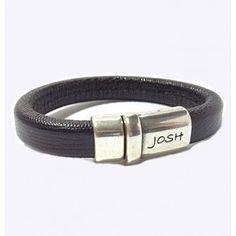Josh 9093 taupe