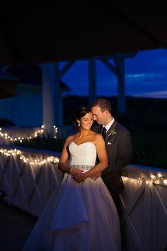 Moment away from the dance floor | Juliana Laury Photography | Philadelphia + Bucks County Wedding Photography