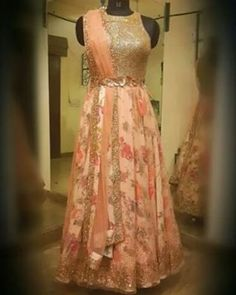 For more details please DM or whatsapp /  on+918099634110 #designersuits #uk  #london #love #womenwear #salwarkameez #ethnicwear #sari #indian #desifashion #fashion #fashionista #salwar #couture #bride #bridalwear #faceoftheday #celebrities #beauty #gown #bollywood #dressyourface #fresh #salwarsuit #anarkali #mumbai #picoftheday #ethnic #saree #ethnicyug