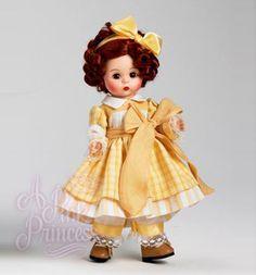 Little Women Jo