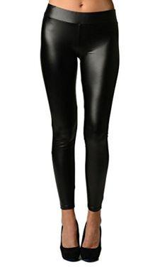 #BTS #deals  Dinamit Juniors Faux Leather Leggings Black S Dinamit Jeans http://www.amazon.com/dp/B00T88609K/ref=cm_sw_r_pi_dp_biK0vb108A86M