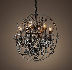 """Sale 