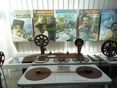 D&D Mundo Afora - Blog de viagem e turismo : Museu do Mazzaropi - Taubaté