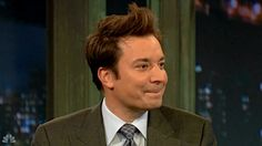 Dana / 19 year old person / New York / James Fallon and other things James Fallon, Plain Girl, James Thomas, Tonight Show, Saturday Night Live, White Man, Hot Guys, Celebs, Jimmy Jimmy