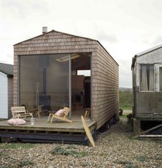 BEACH HUT...................heaven