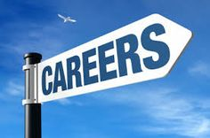 The word career is a divisive word. It's a word that divides the normal life from business or professional life.
