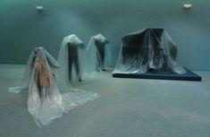 Striking Surreal Scenes by Marc Sommer – Fubiz Media