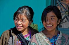 Quesadillas, fajitas and coco, coco, coco — our trip through Campeche, Tabasco and Chiapas