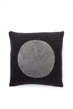Filc Cushion x 2